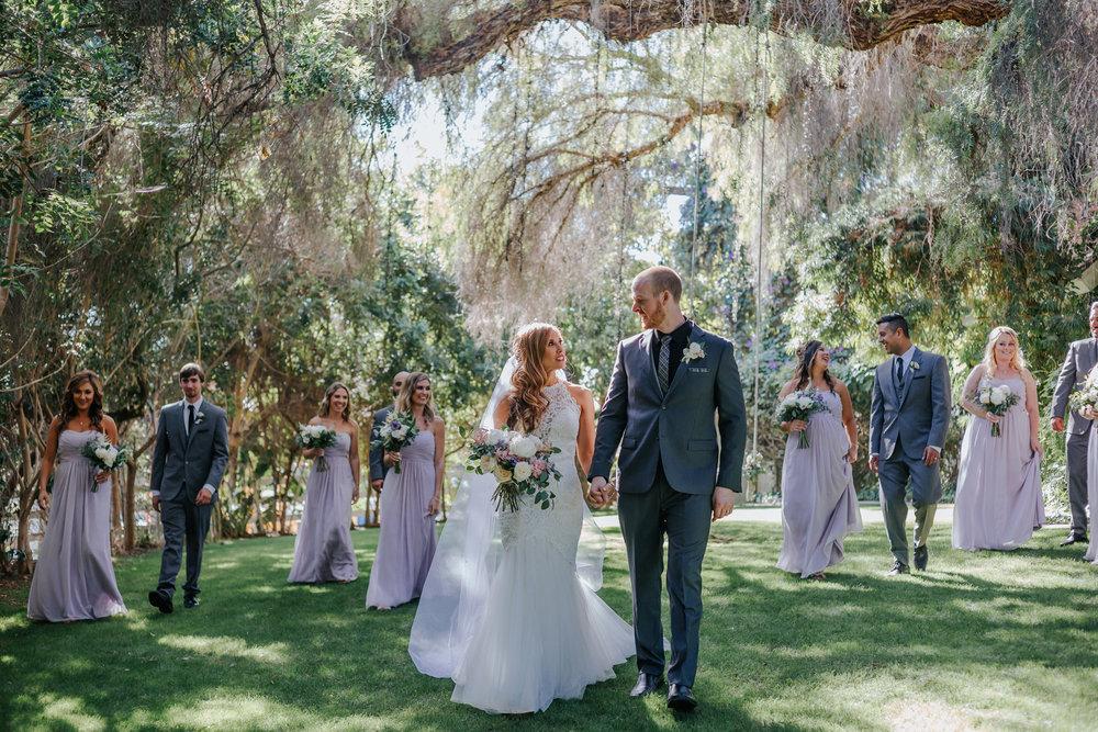 Michelle  Chris Wedding Portraits by San Diego Wedding Photographer Blessed Wedding (105 of 208).jpg