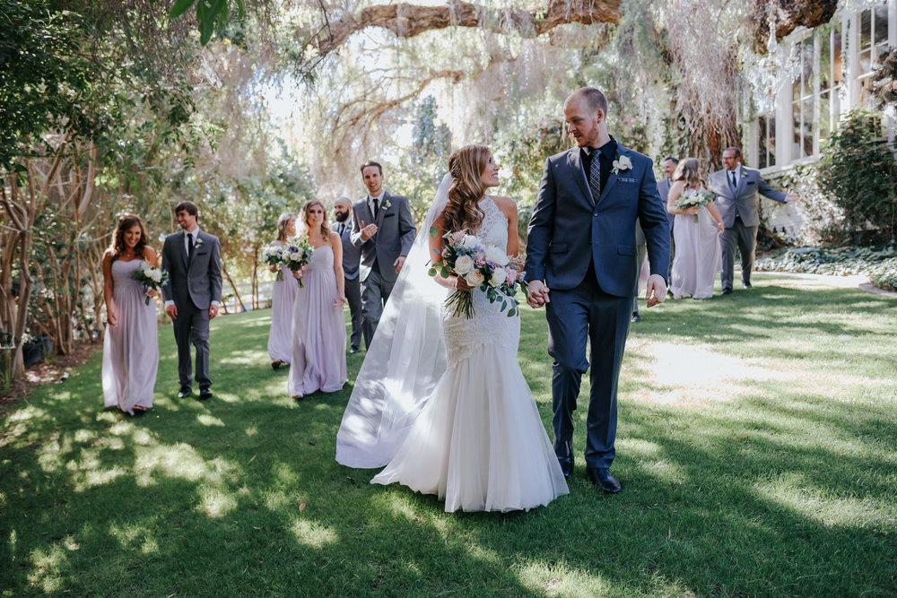Michelle  Chris Wedding Portraits by San Diego Wedding Photographer Blessed Wedding (107 of 208).jpg
