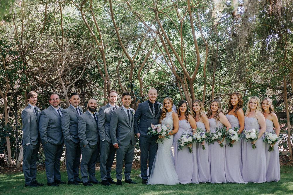 Michelle  Chris Wedding Portraits by San Diego Wedding Photographer Blessed Wedding (110 of 208).jpg