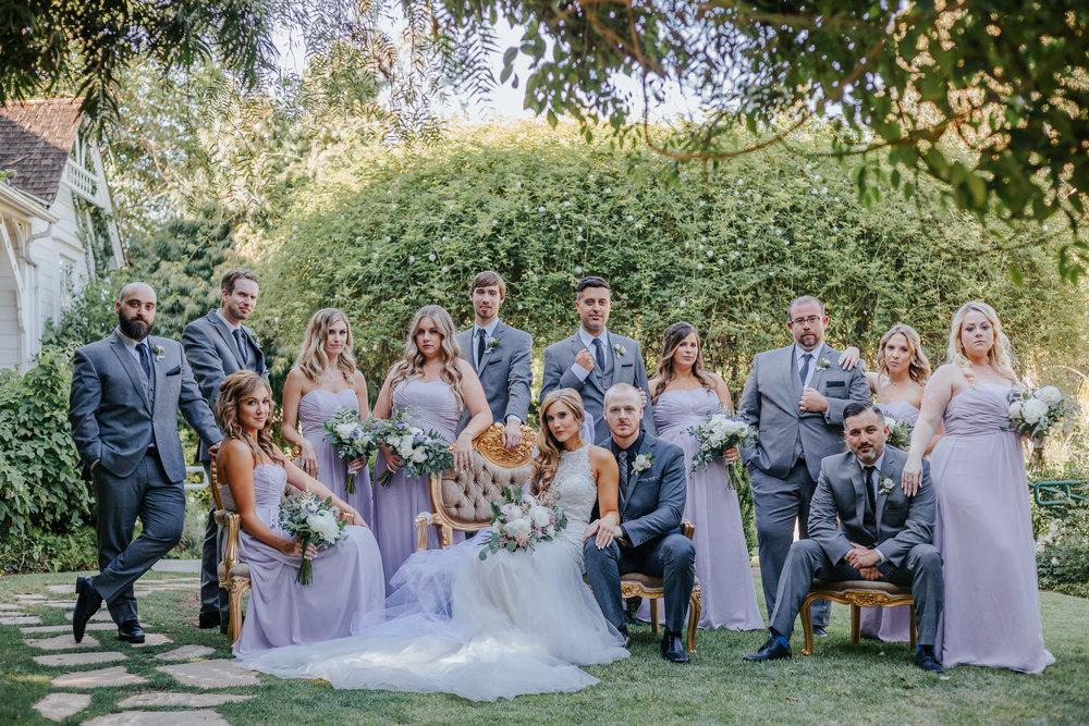 Michelle  Chris Wedding Portraits by San Diego Wedding Photographer Blessed Wedding (117 of 208).jpg