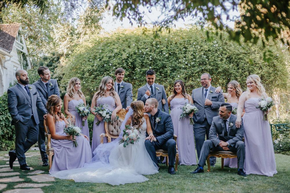 Michelle  Chris Wedding Portraits by San Diego Wedding Photographer Blessed Wedding (120 of 208).jpg