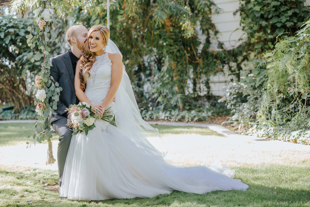 Michelle  Chris Wedding Portraits by San Diego Wedding Photographer Blessed Wedding (178 of 208).jpg