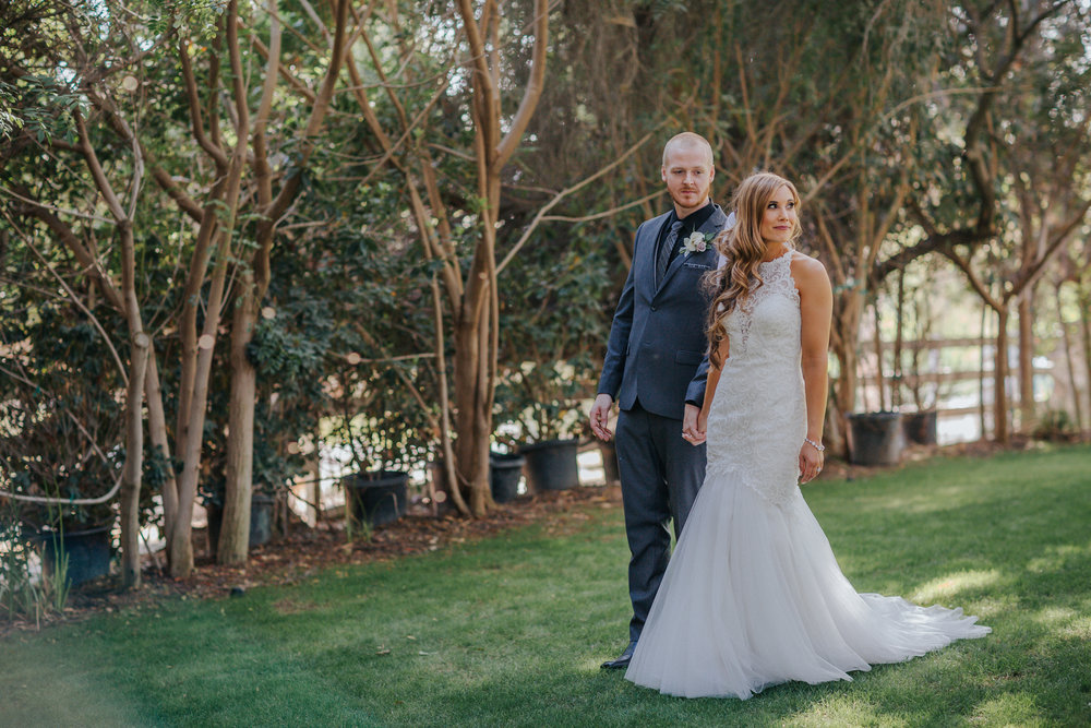 Michelle  Chris Wedding Portraits by San Diego Wedding Photographer Blessed Wedding (187 of 208).jpg
