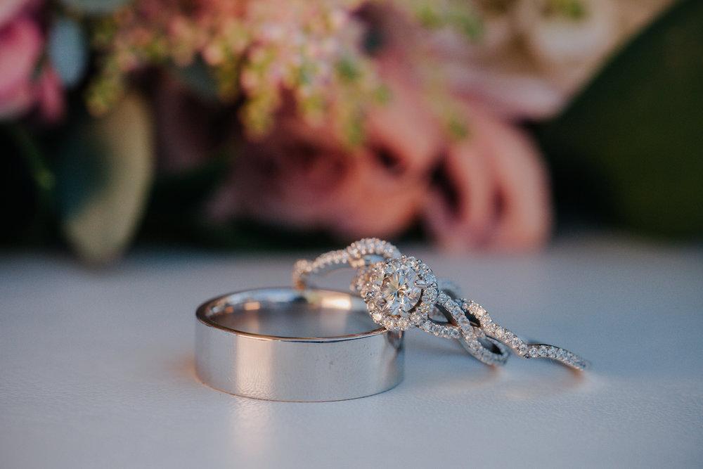 Michelle  Chris Wedding Details by San Diego Wedding Photographer Blessed Wedding (145 of 149).jpg