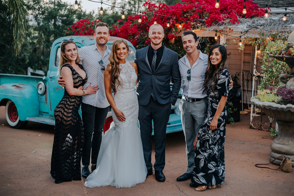 Michelle  Chris Wedding Portraits by San Diego Wedding Photographer Blessed Wedding (193 of 208).jpg