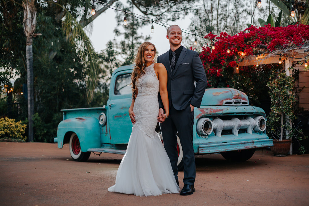 Michelle  Chris Wedding Portraits by San Diego Wedding Photographer Blessed Wedding (194 of 208).jpg