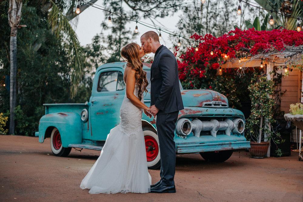 Michelle  Chris Wedding Portraits by San Diego Wedding Photographer Blessed Wedding (199 of 208).jpg