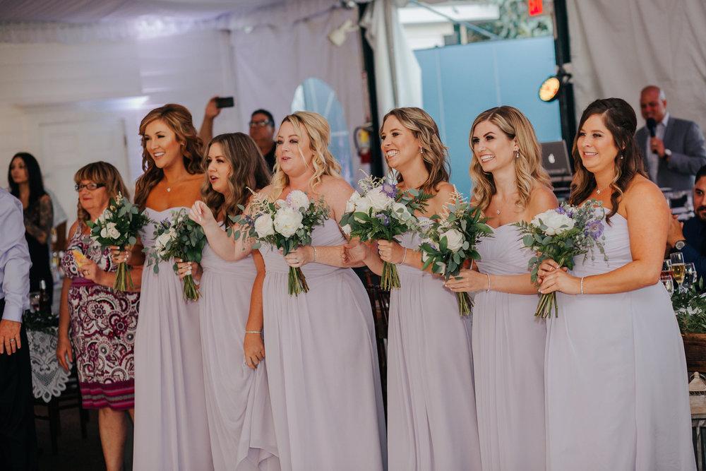 Michelle  Chris Wedding Reception by San Diego Wedding Photographer Blessed Wedding (13 of 132).jpg