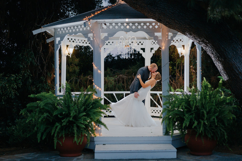 Michelle  Chris Wedding Portraits by San Diego Wedding Photographer Blessed Wedding (205 of 208).jpg