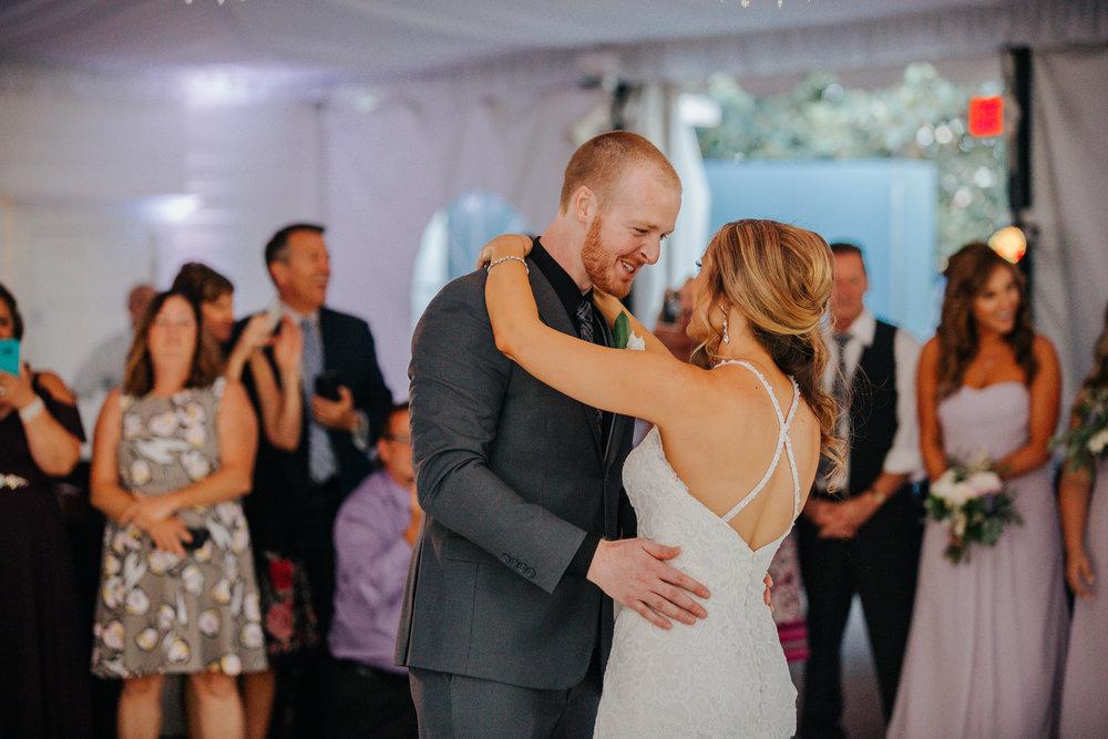 Michelle  Chris Wedding Reception by San Diego Wedding Photographer Blessed Wedding (19 of 132).jpg