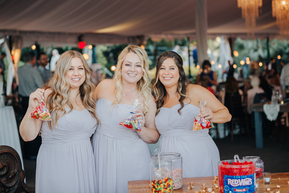 Michelle  Chris Wedding Reception by San Diego Wedding Photographer Blessed Wedding (43 of 132).jpg