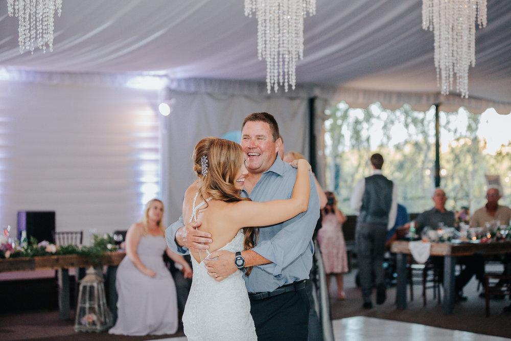 Michelle  Chris Wedding Reception by San Diego Wedding Photographer Blessed Wedding (50 of 132).jpg