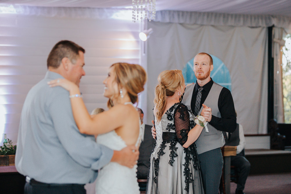 Michelle  Chris Wedding Reception by San Diego Wedding Photographer Blessed Wedding (52 of 132).jpg