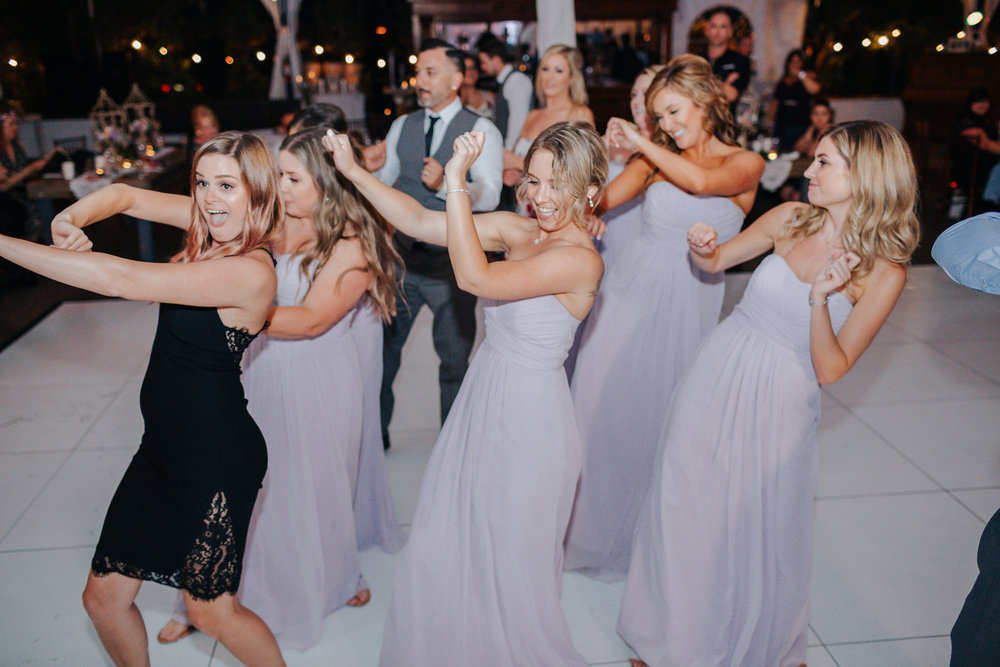Michelle  Chris Wedding Reception by San Diego Wedding Photographer Blessed Wedding (85 of 132).jpg