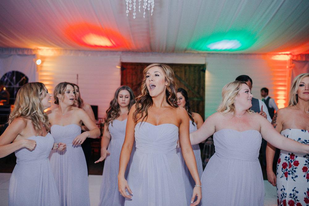 Michelle  Chris Wedding Reception by San Diego Wedding Photographer Blessed Wedding (86 of 132).jpg