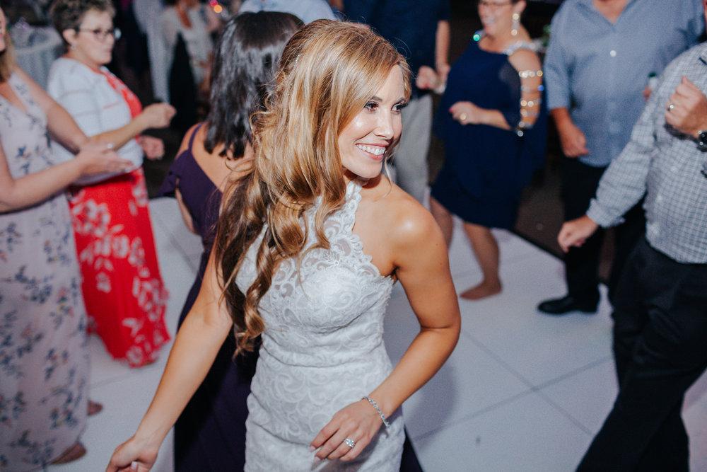 Michelle  Chris Wedding Reception by San Diego Wedding Photographer Blessed Wedding (95 of 132).jpg