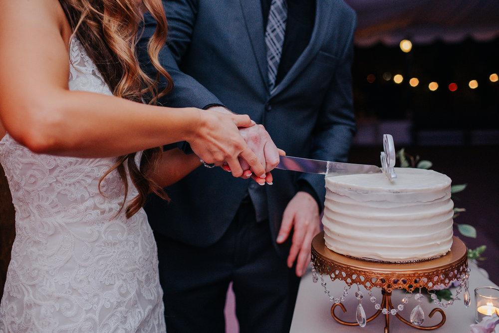 Michelle  Chris Wedding Reception by San Diego Wedding Photographer Blessed Wedding (110 of 132).jpg