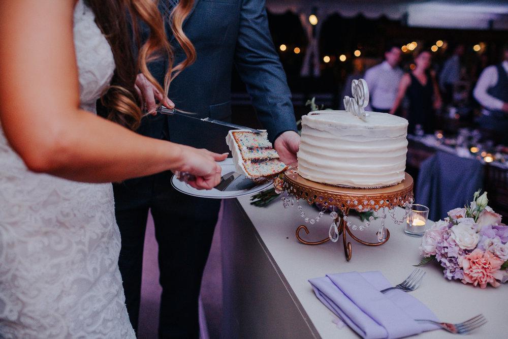 Michelle  Chris Wedding Reception by San Diego Wedding Photographer Blessed Wedding (111 of 132).jpg