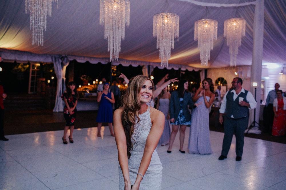 Michelle  Chris Wedding Reception by San Diego Wedding Photographer Blessed Wedding (115 of 132).jpg