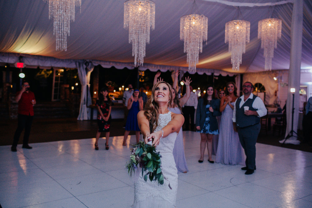 Michelle  Chris Wedding Reception by San Diego Wedding Photographer Blessed Wedding (116 of 132).jpg