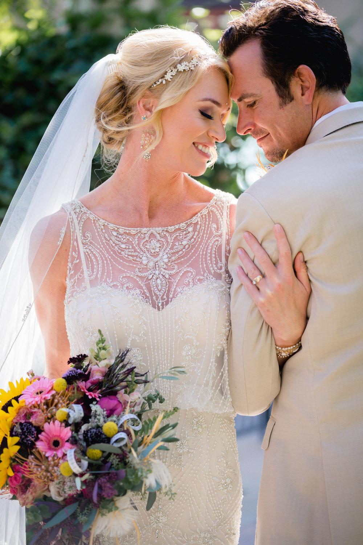 San Diego Wedding Photographer-Aisle Wedding