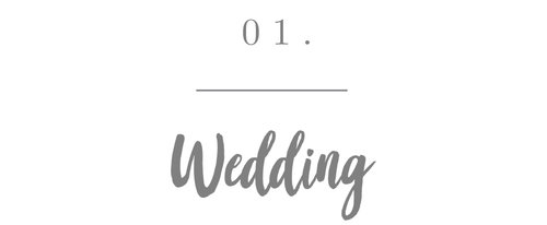 Wedding Gallery San Diego Wedding Photographers