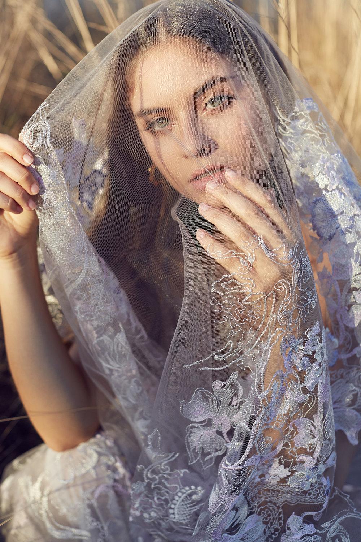Suzanne Harward Wedding Dresses