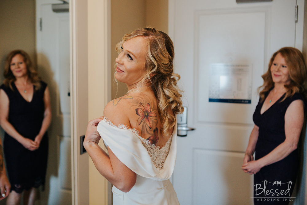 Holly  Max Como Zoo Wedding Copyright Blessed Weddings-77.jpg