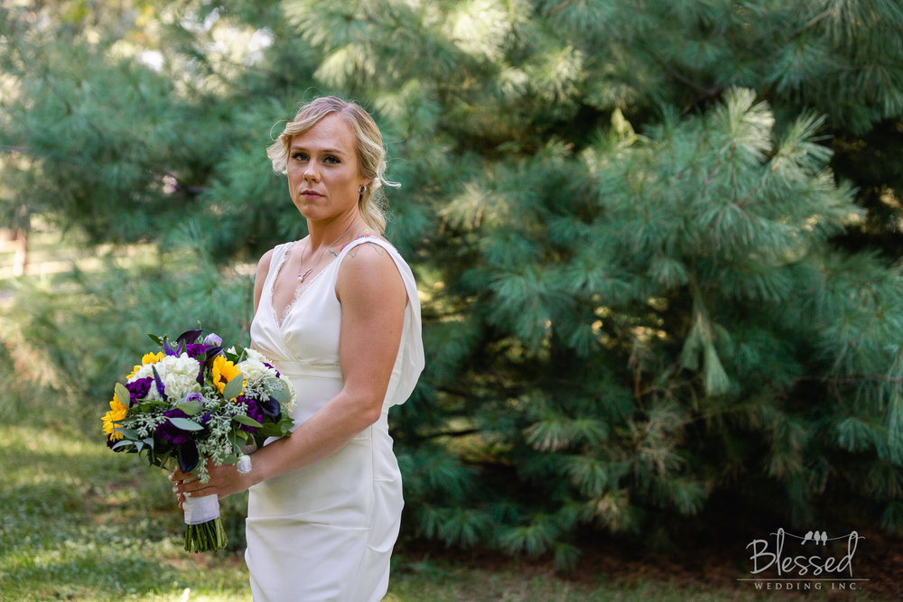 Holly  Max Como Zoo Wedding Copyright Blessed Weddings-214.jpg