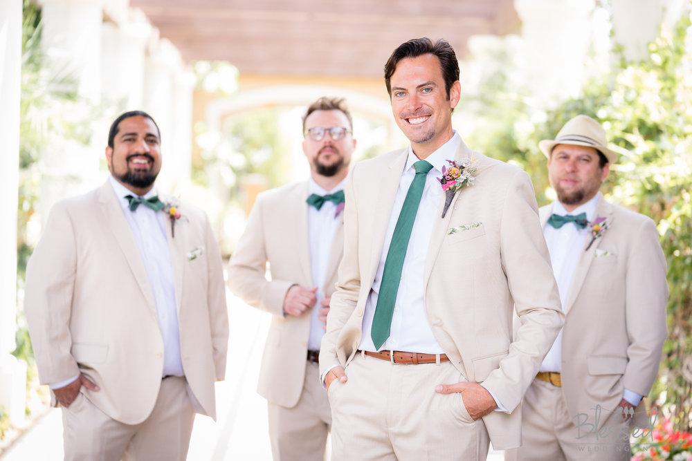 Keila  David Wedding Copyright Aisle Wedding Photography (4 of 372).jpg