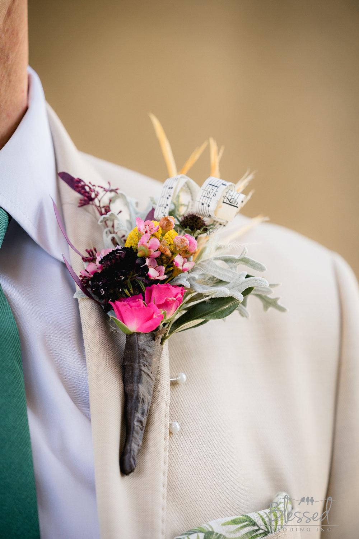Keila  David Wedding Copyright Aisle Wedding Photography (10 of 372).jpg