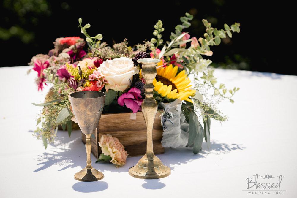 Keila  David Wedding Copyright Aisle Wedding Photography (22 of 372).jpg
