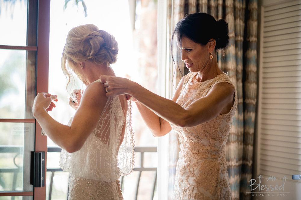 Keila  David Wedding Copyright Aisle Wedding Photography (52 of 372).jpg