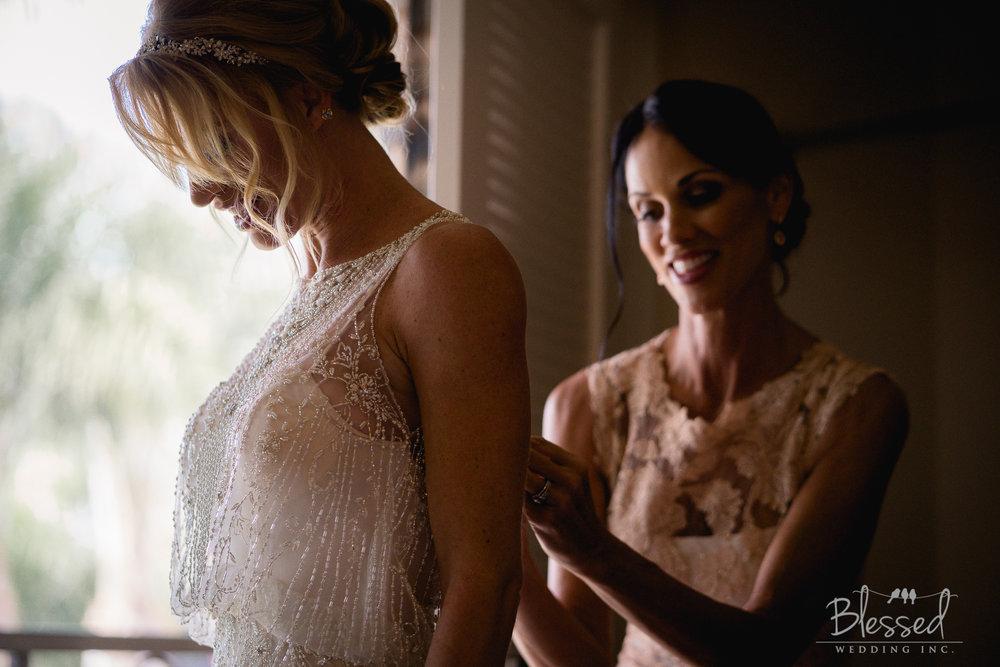 Keila  David Wedding Copyright Aisle Wedding Photography (58 of 372).jpg