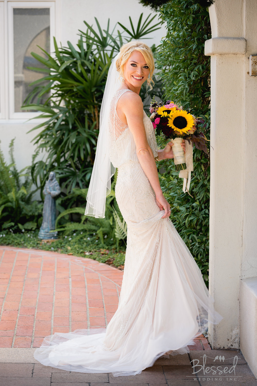 Keila  David Wedding Copyright Aisle Wedding Photography (76 of 372).jpg