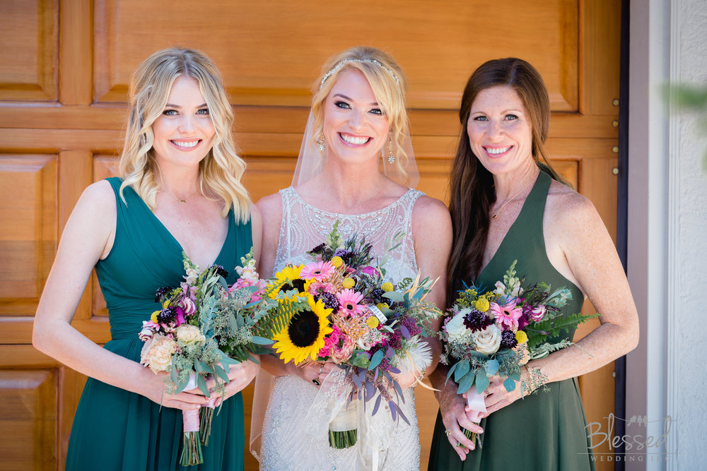 Keila  David Wedding Copyright Aisle Wedding Photography (85 of 372).jpg