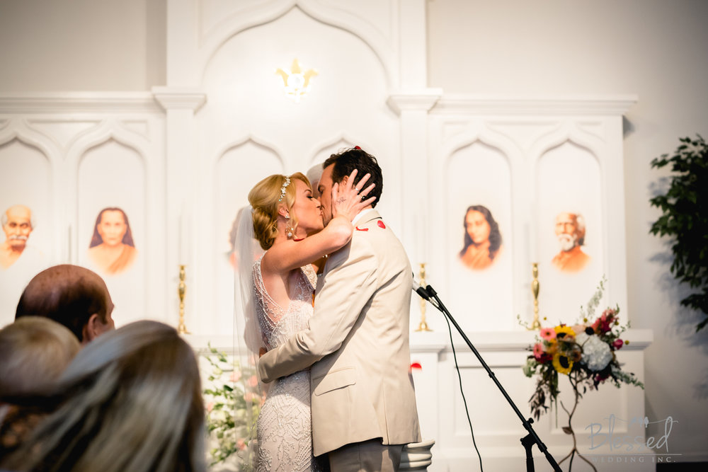 Keila  David Wedding Copyright Aisle Wedding Photography (93 of 372).jpg