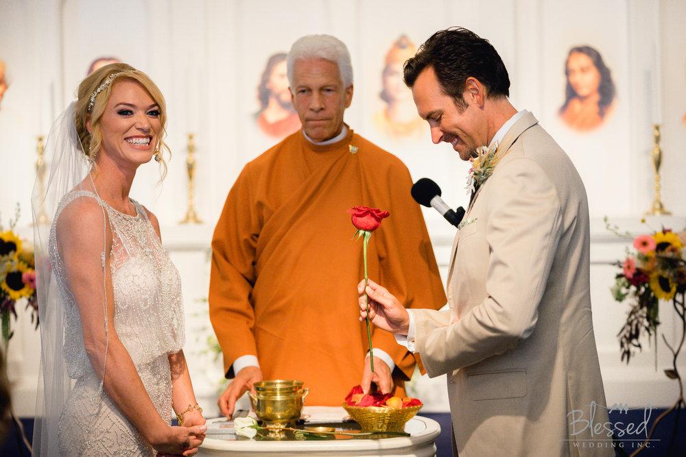 Keila  David Wedding Copyright Aisle Wedding Photography (100 of 372).jpg