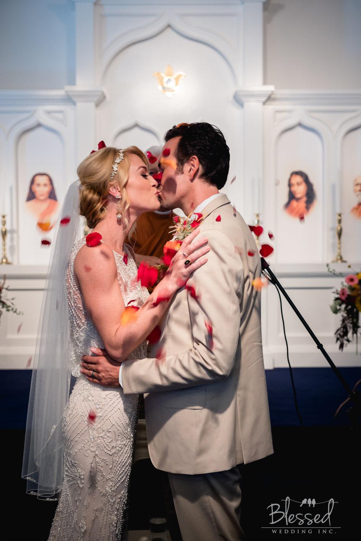 Keila  David Wedding Copyright Aisle Wedding Photography (117 of 372).jpg