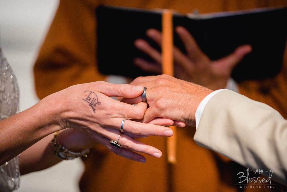 Keila  David Wedding Copyright Aisle Wedding Photography (119 of 372).jpg