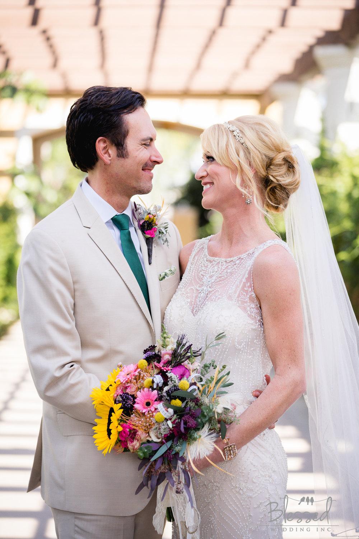 Keila  David Wedding Copyright Aisle Wedding Photography (144 of 372).jpg