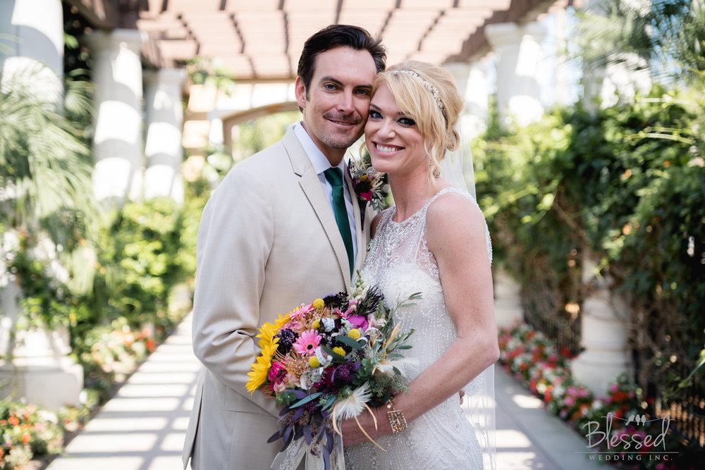 Keila  David Wedding Copyright Aisle Wedding Photography (147 of 372).jpg