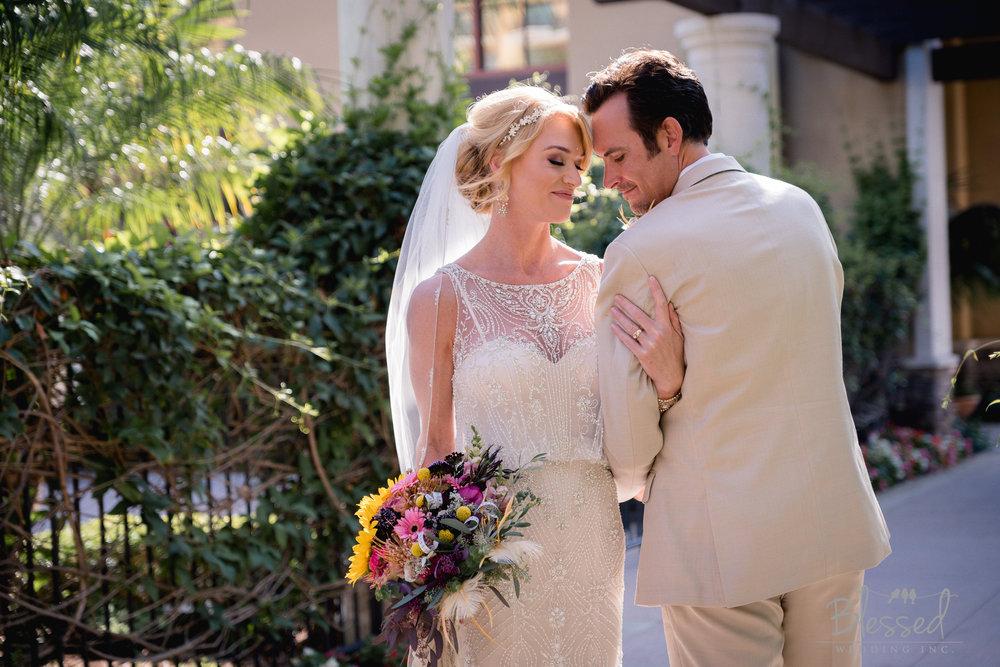 Keila  David Wedding Copyright Aisle Wedding Photography (150 of 372).jpg