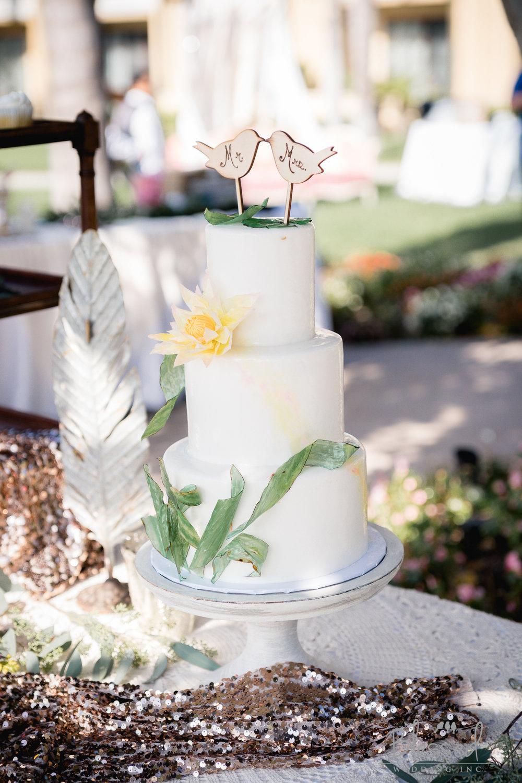 Keila  David Wedding Copyright Aisle Wedding Photography (159 of 372).jpg