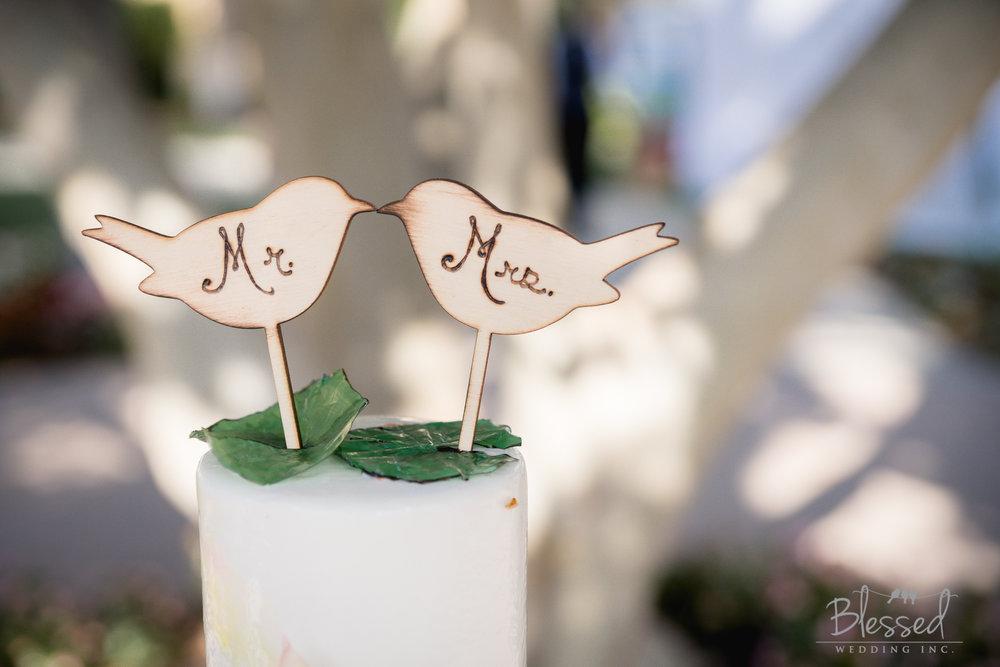 Keila  David Wedding Copyright Aisle Wedding Photography (162 of 372).jpg