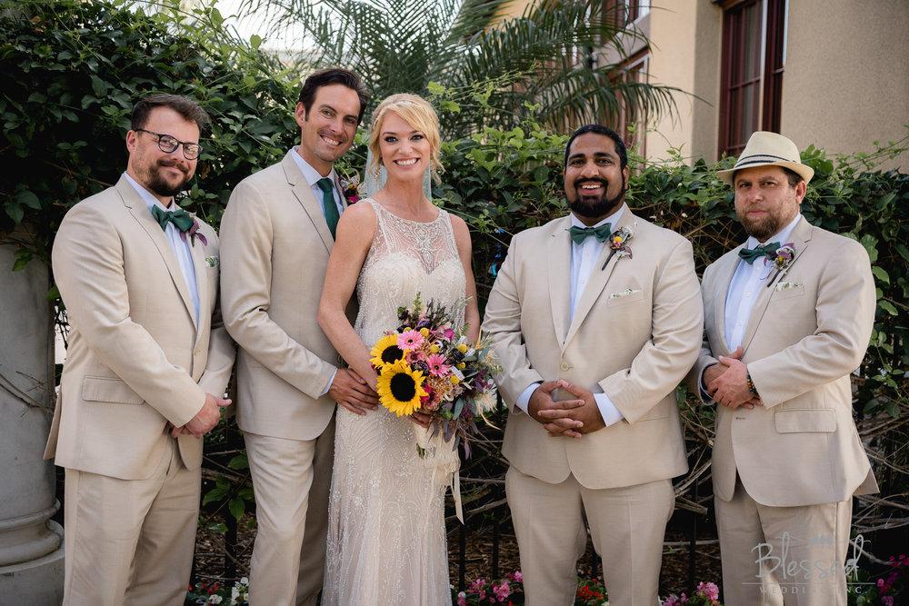 Keila  David Wedding Copyright Aisle Wedding Photography (165 of 372).jpg