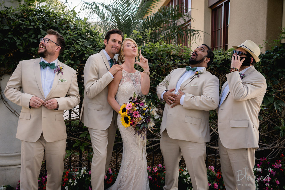 Keila  David Wedding Copyright Aisle Wedding Photography (166 of 372).jpg