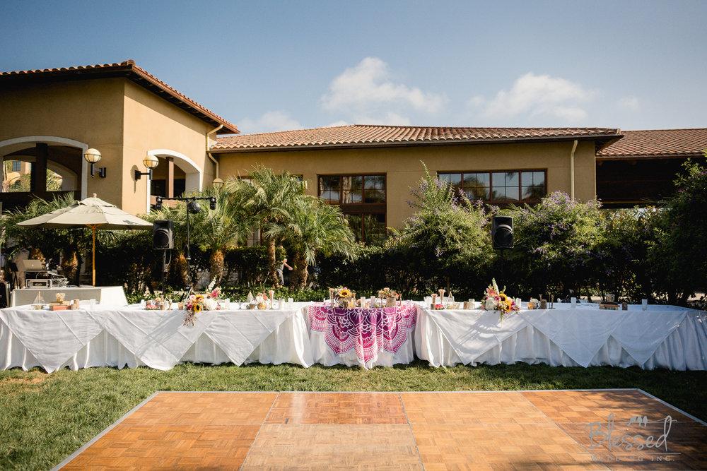 Keila  David Wedding Copyright Aisle Wedding Photography (174 of 372).jpg