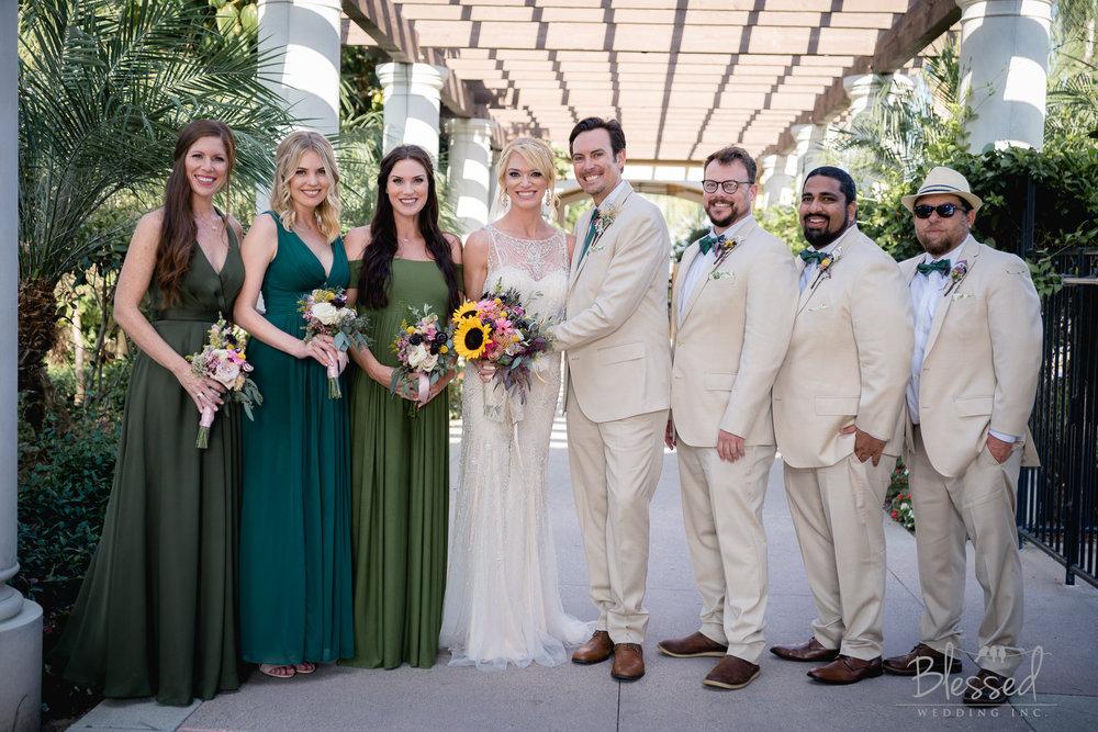 Keila  David Wedding Copyright Aisle Wedding Photography (194 of 372).jpg