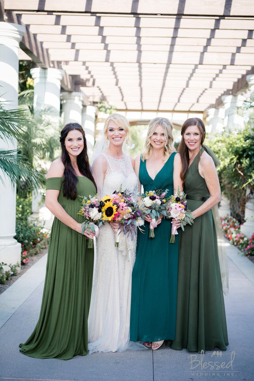 Keila  David Wedding Copyright Aisle Wedding Photography (204 of 372).jpg